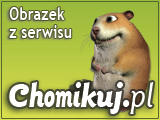 morza i oceany - Cut_and_Paste_Worksheet.jpg
